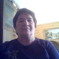 Танзиля, 68 лет, Близнецы, Казань