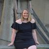 Hannah, 30, Dobson