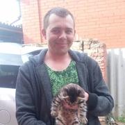 Алексей, 30, г.Армавир