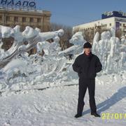 Начать знакомство с пользователем Viktor 44 года (Лев) в Зарубино