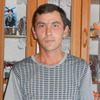 Ленар, 40, г.Агрыз