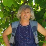 валерий николаевич ум, 62, г.Симферополь
