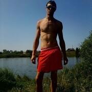 @ндреi 32 года (Близнецы) Торбеево