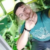 Андрей Науменко, 24 года, Дева, Воронеж