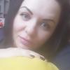 Elena, 35, г.Обухов