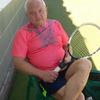 Александр, 63, г.Гродно