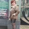 Лана, 42, г.Иваново
