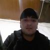 Алишер, 30, г.Лесосибирск