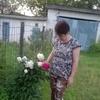 наталья, 57, г.Михайлов