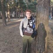 Денис, 18, г.Тверь