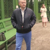 Николай, 53, г.Великие Луки