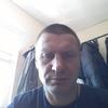 Игорь, 60, г.Адрар