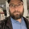 Alexander, 40, Spokane