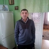 kindrat, 49, г.Снятын