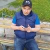 Денис, 48, г.Екатеринбург