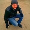 анатолий, 28, г.Печора