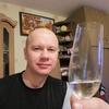 Павел, 32, г.Вильнюс