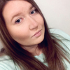 Аня, 26, г.Кострома
