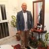 Calcan, 22, Larnaca