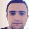 Velit, 29, г.Стамбул