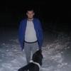 Руслан, 29, г.Уральск