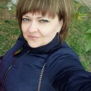 надежда, 34, г.Волгоград