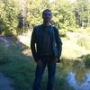 Олег, 31, г.Клинцы
