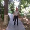 Кайгисиз, 55, г.Зеленоградск