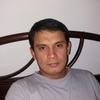 Федя фирдавс, 37, г.Lousa