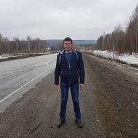 Николай, 27 лет, Близнецы, Шарыпово  (Красноярский край)