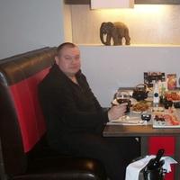 Владимир, 44 года, Дева, Рига