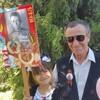 Виктор), 68, г.Саратов