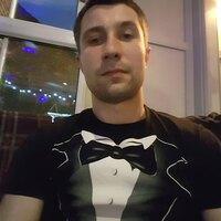Alex;), 34 роки, Скорпіон, Львів