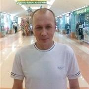Михаил, 51, г.Инза