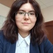 Елена 27 Москва