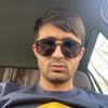 Амирхан, 23, г.Ташкент