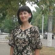 Оксана 45 Славянск