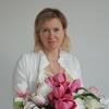 Татьяна, 40, г.Курск