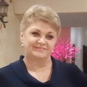 Ирина, 57, г.Нефтеюганск