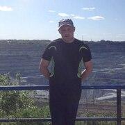 Aleksey, 31, г.Тавда
