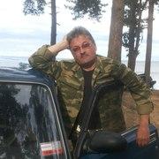 Андрей Ильюшенков 55 Санкт-Петербург