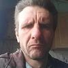 Николай, 43, г.Алматы́