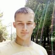 Руслан, 29, г.Йошкар-Ола