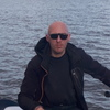 Ден, 37, г.Мончегорск