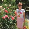 Alena, 55, Anapa