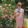Алена, 54, г.Анапа