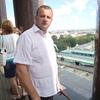 олег, 58, г.Борисов
