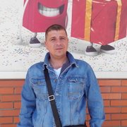 Начать знакомство с пользователем андрей 46 лет (Дева) в Комсомольске