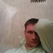 Миша, 30, г.Могилёв