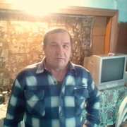 oleg 57 Нижнеудинск